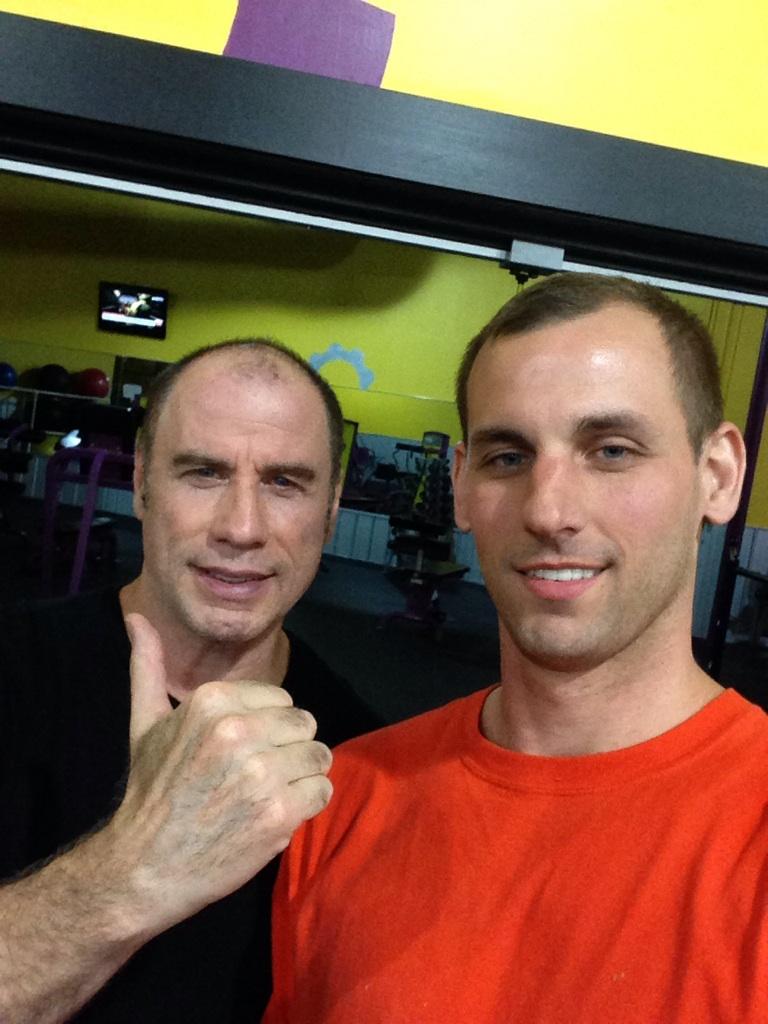 john-travolta-gym