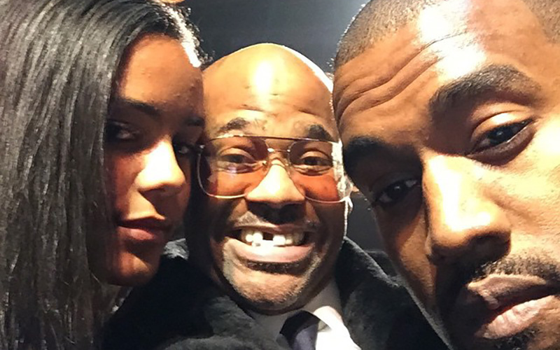 Damon Dash Archives - Gossip On This