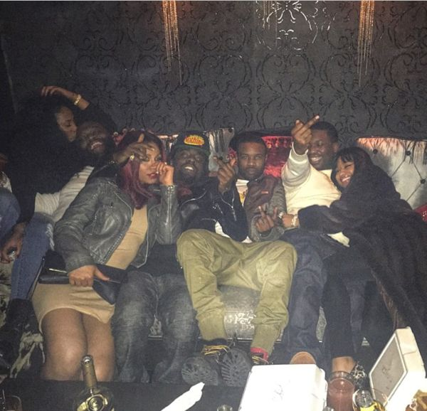 nicki-minaj-meek-mill-afterparty-2