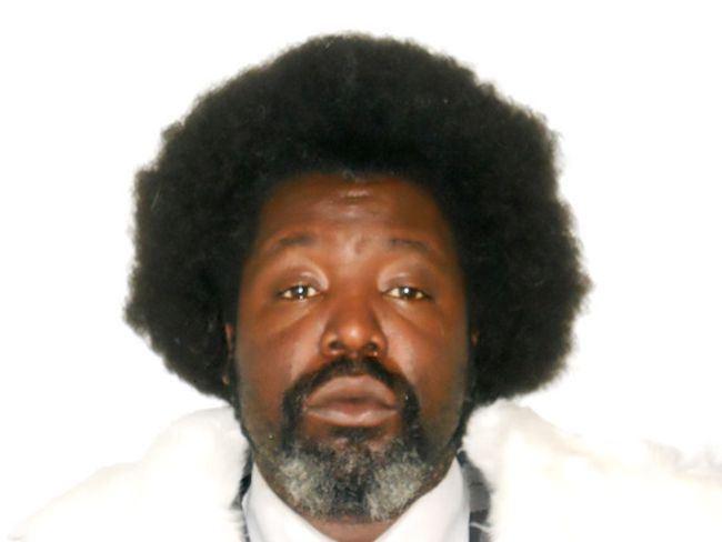 afroman-mugshot