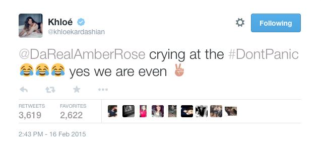 khloe-kardashian-dont-panic-tweet