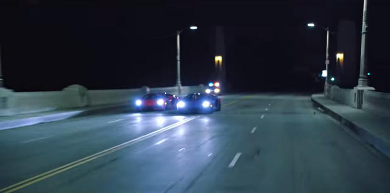 police-chase-chris-brown-tyga-video