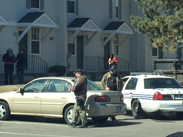 blair-home-outside-police
