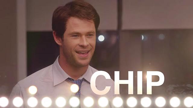 chris-hemsworth-white-guy-chip