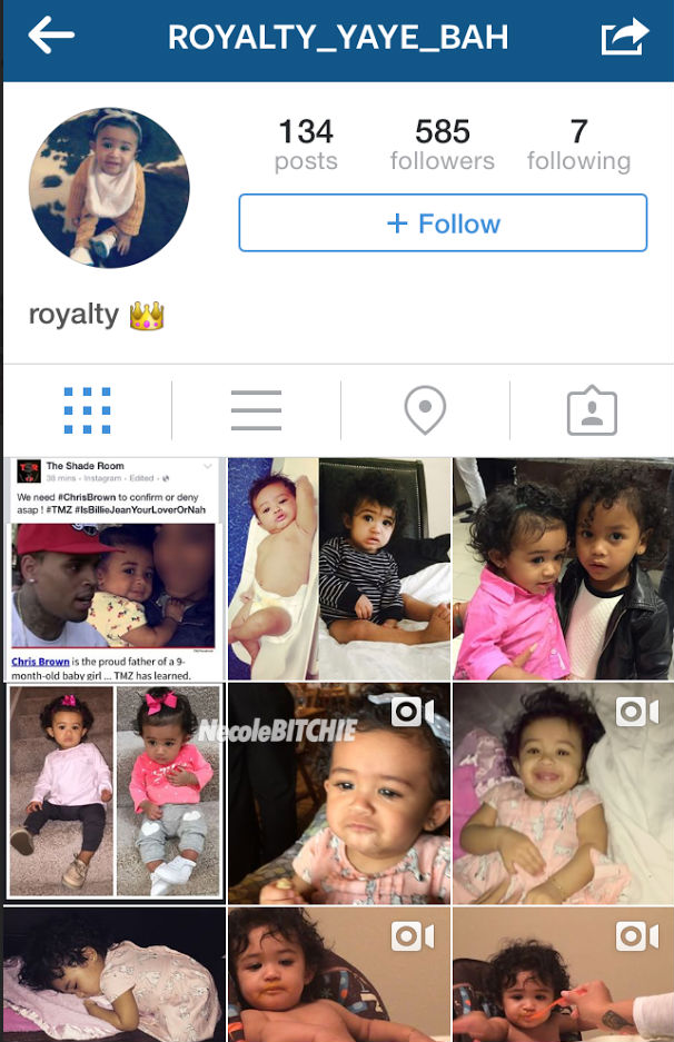 royalty-instagram-page-1