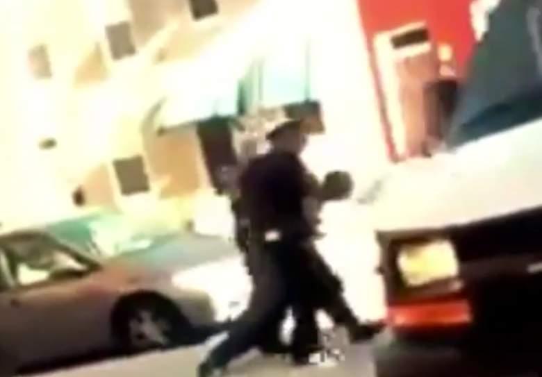 freddie-gray-arrest-2