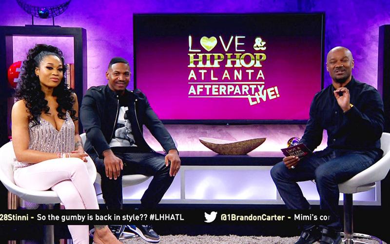 Hip Hop News, Hip Hop Gossip & Hip Hop Rumors - Hip Hop Lead