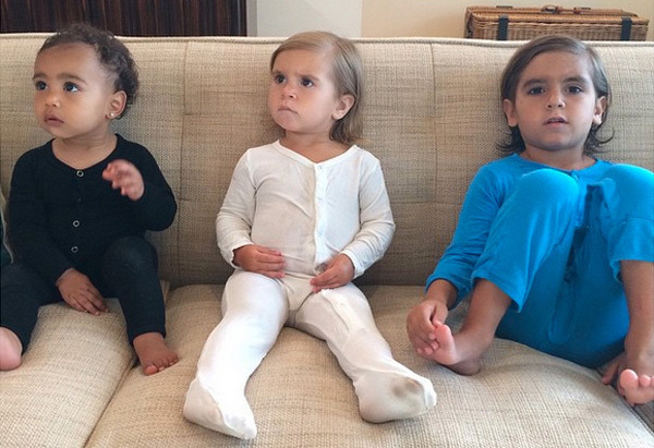 north-west-penelope-mason-disick