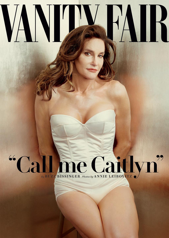 caitylyn-jenner-vanity-fair-cover