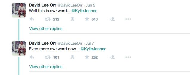 david-lee-orr-twitter