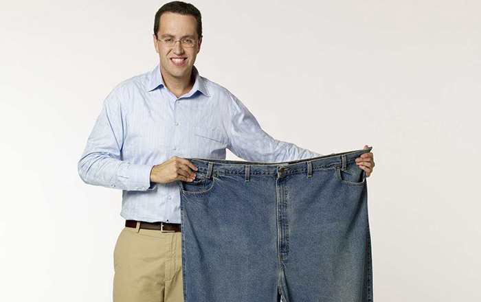 jared-fogle-weight-loss