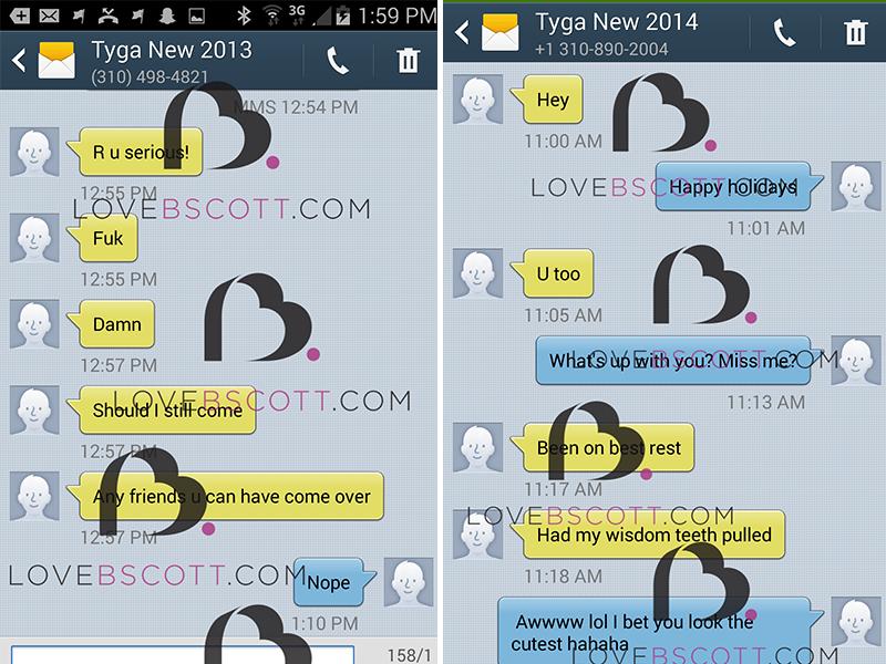 tyga-texts-numbers