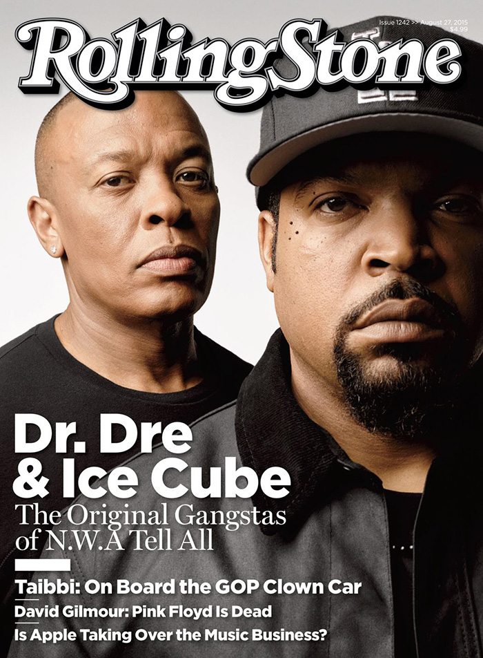 dr-dre-ice-cube-rolling-stone
