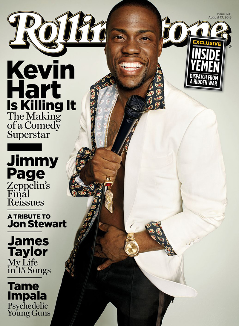 kevin-hart-rolling-stone-cover