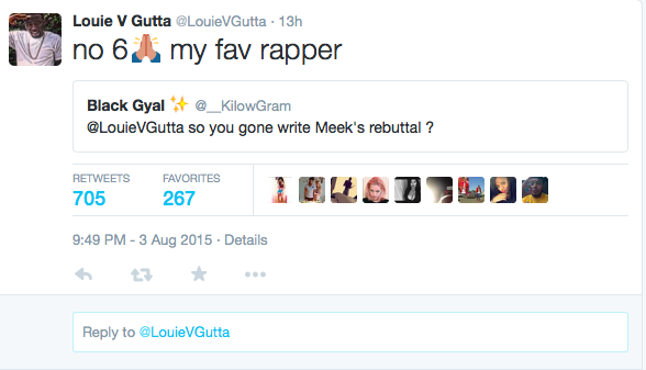 meek-ghostwriter-tweets-7