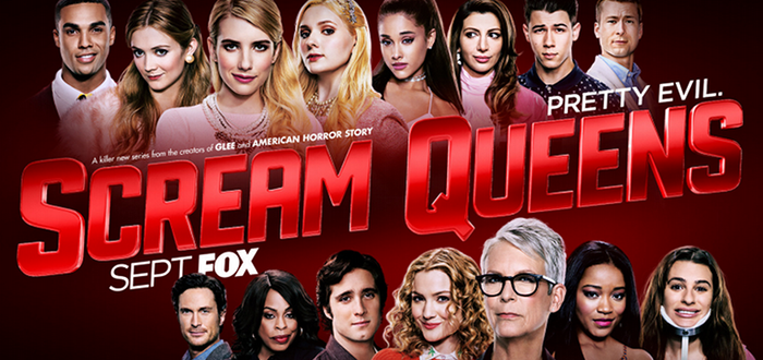 scream-queens-whole-cast