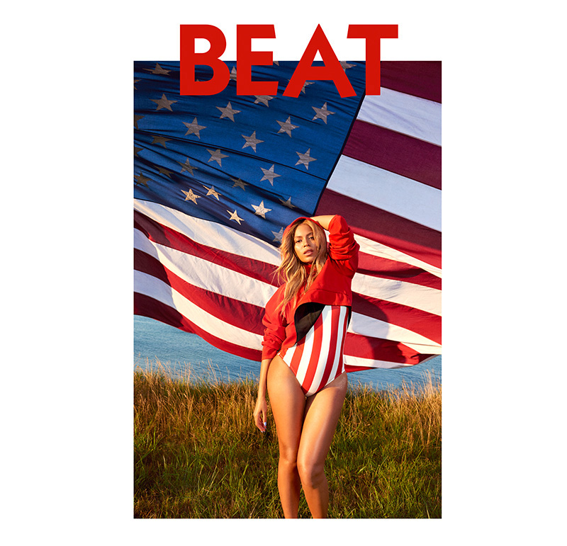 beyonce-beat-mag-cover
