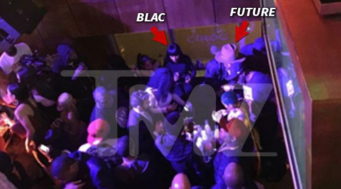 blac-chyna-future-1