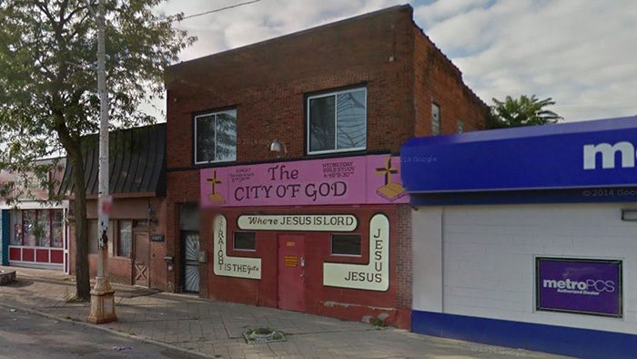 detroit-city-of-god-church-shooting