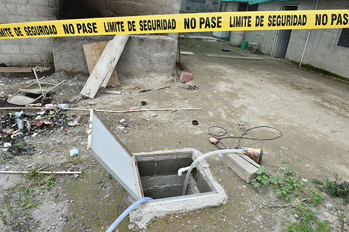 el-chapo-escape-tunnel-house