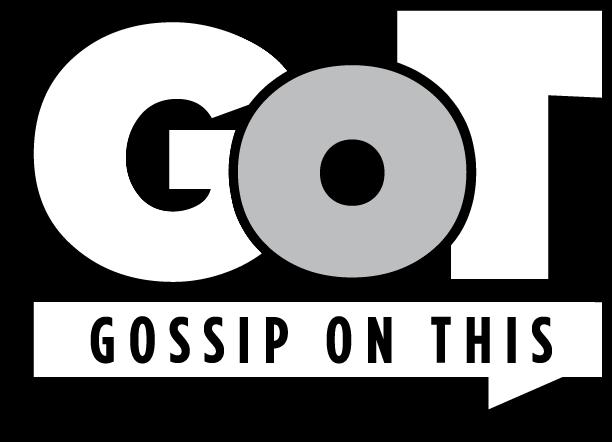 Gossip On This
