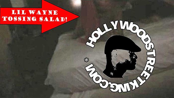 lil-wayne-tossing-salad