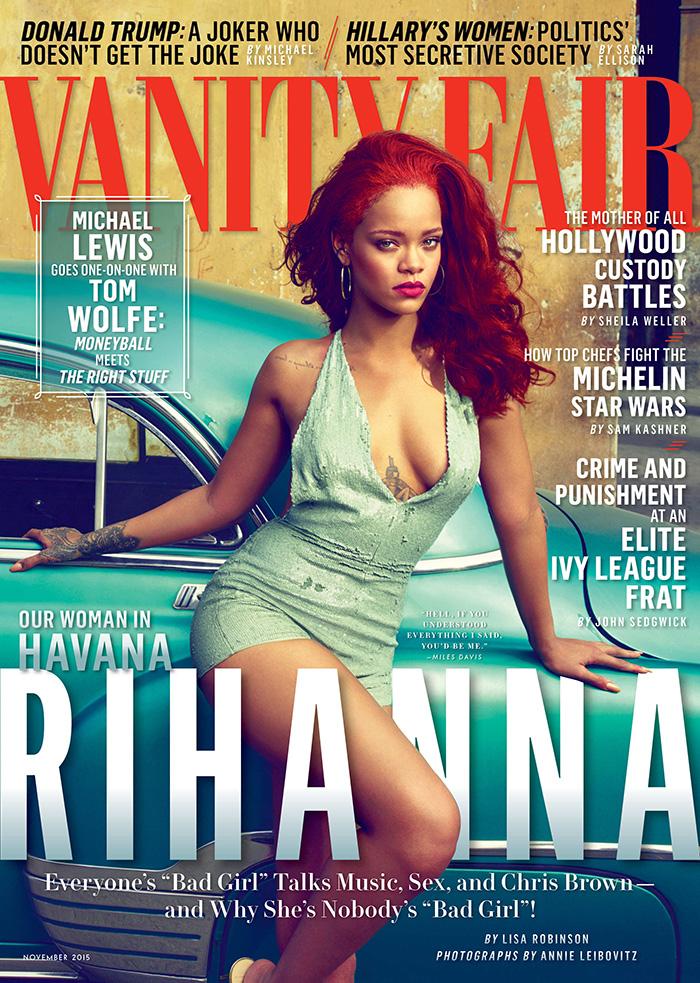 rihanna-vanity-fair-cover