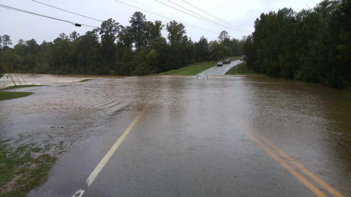 sc-flood-photos-01