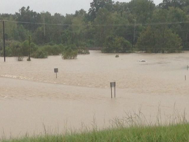 sc-flood-photos-03
