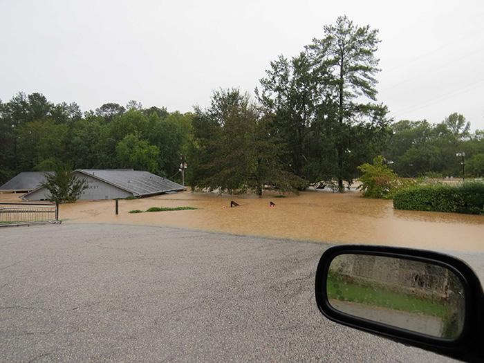 sc-flood-photos-04