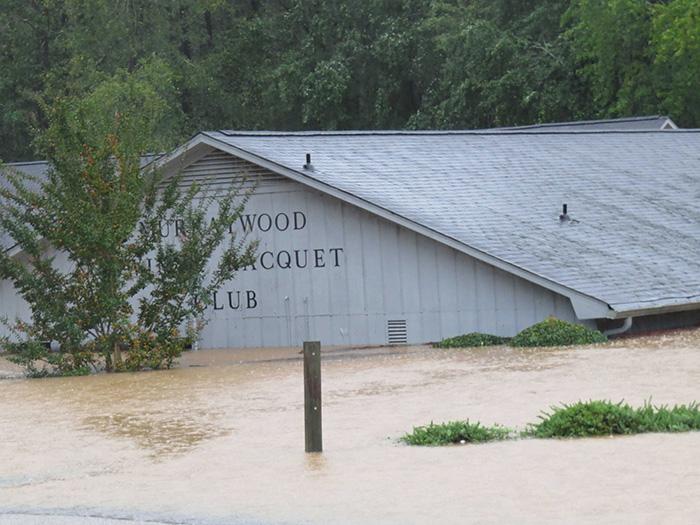 sc-flood-photos-05