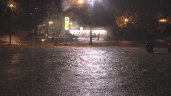 sc-flood-photos-08