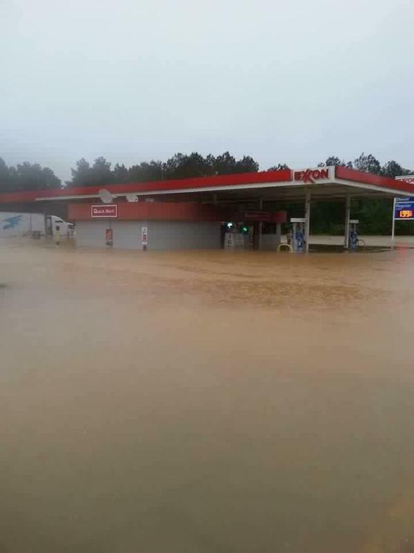 sc-flood-photos-11