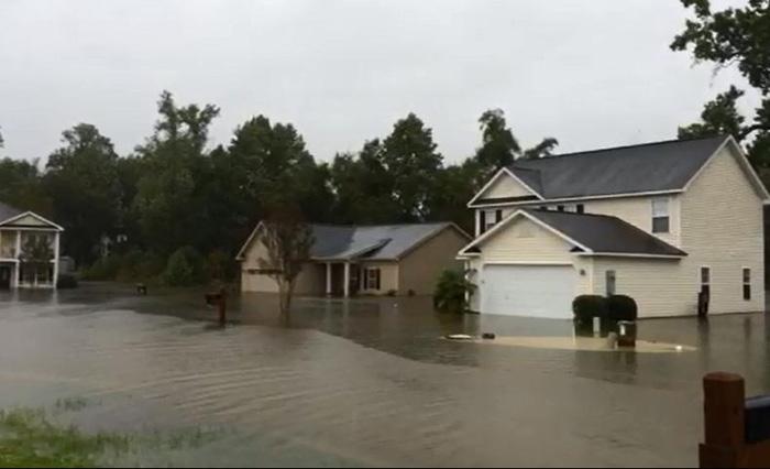 sc-flood-photos-12