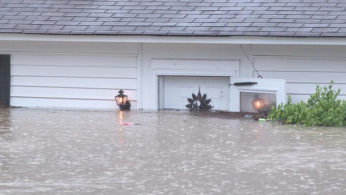 sc-flood-photos-13