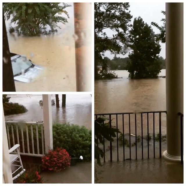 sc-flood-photos-14