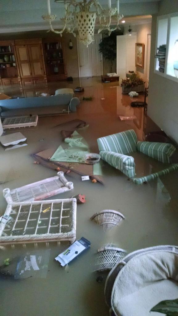 sc-flood-photos-15