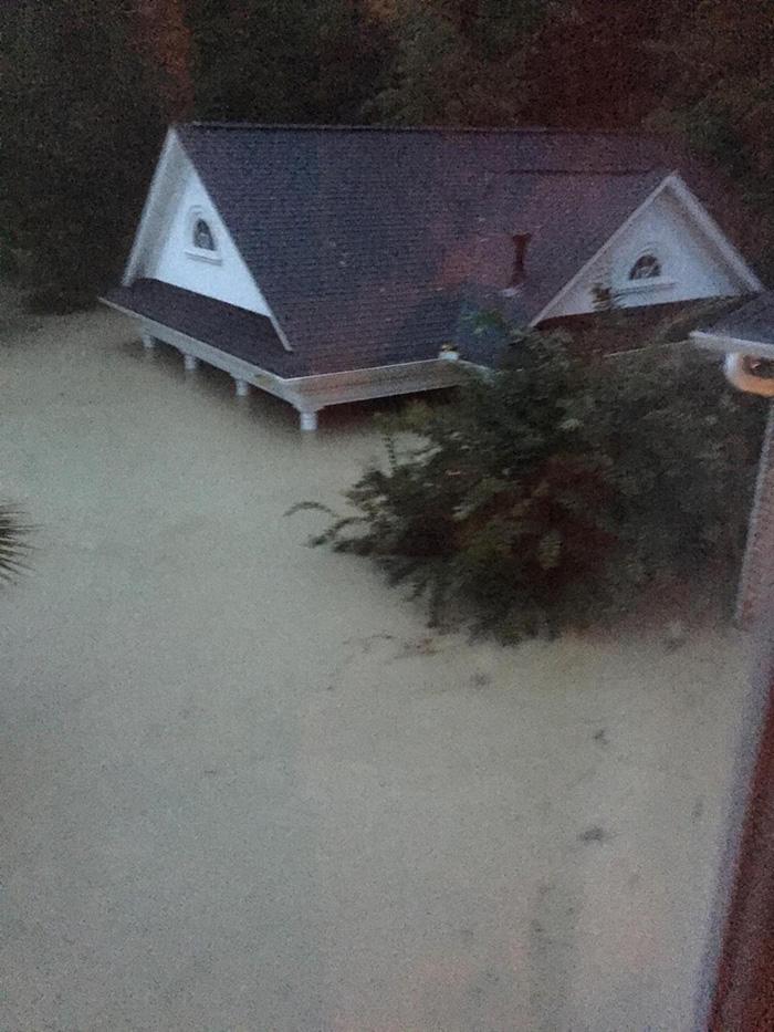 sc-flood-photos-17