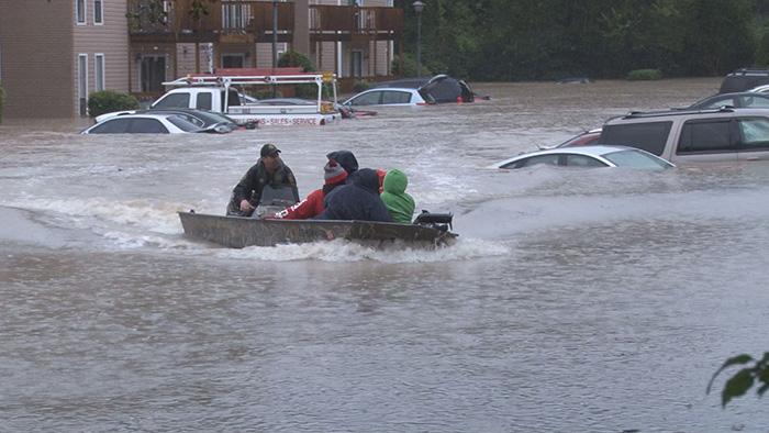 sc-flood-photos-18