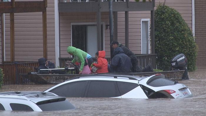 sc-flood-photos-19