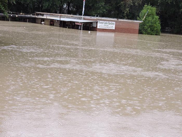 sc-flood-photos-20