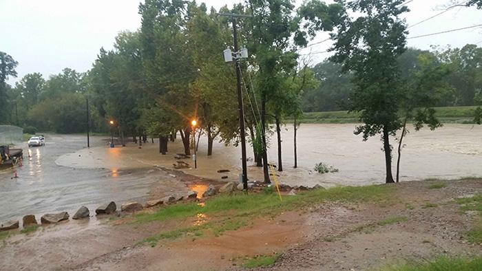 sc-flood-photos-24