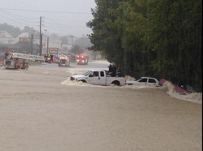 sc-flood-photos-39