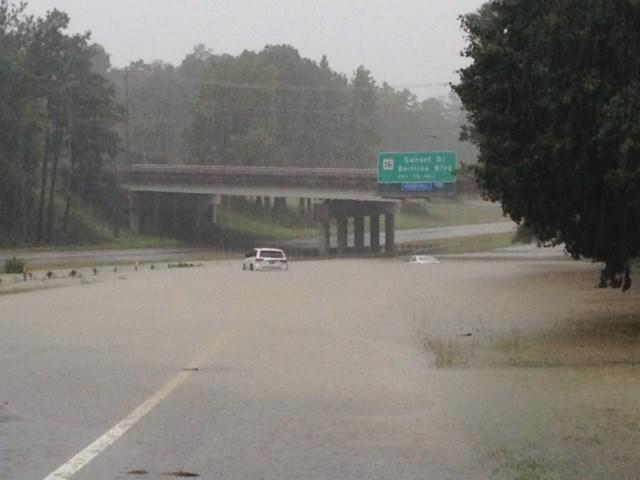sc-flood-photos-40