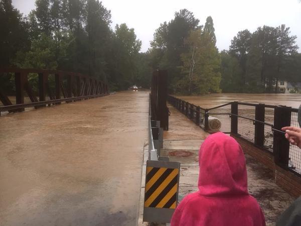 sc-flood-photos-41