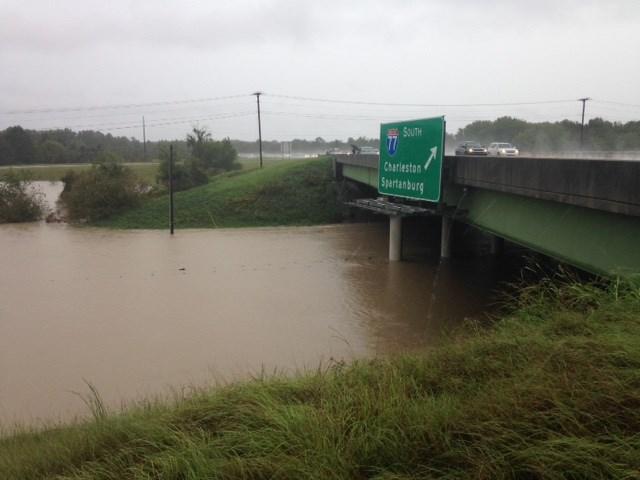 sc-flood-photos-43