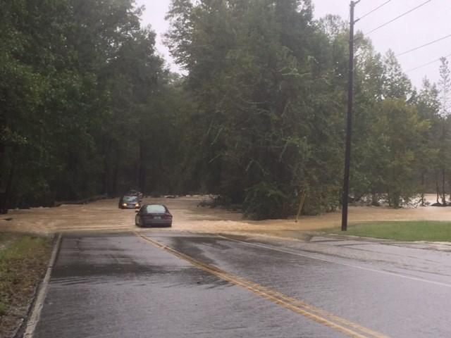 sc-flood-photos-46