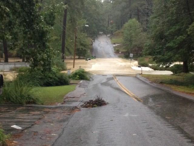 sc-flood-photos-49
