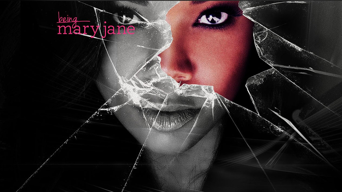 being-mary-jane-s3