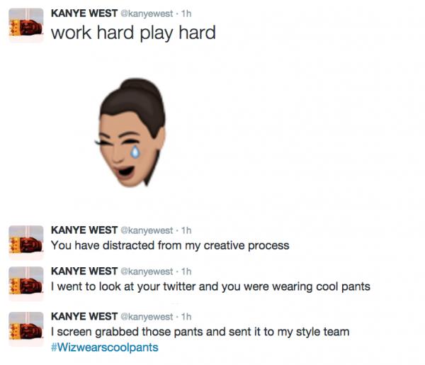 kanye-tweets-6